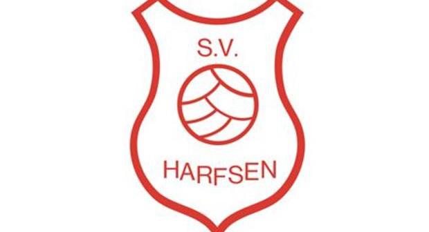 Voorstel tot splitsing SV Harfsen op Bijzondere Algemene Ledenvergadering