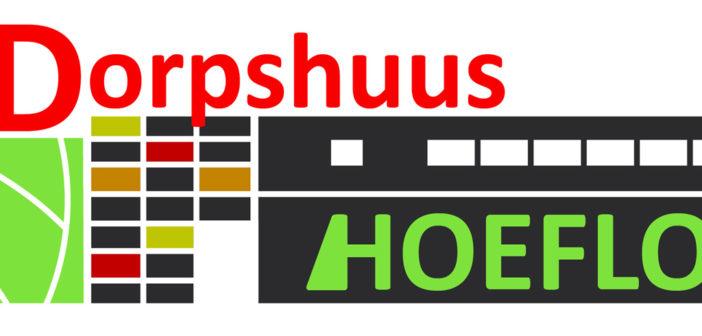 Filmhuus in Hoeflo gaat niet door