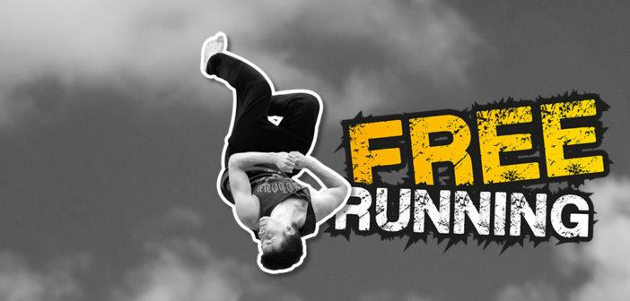 SV Harfsen Gymnastiek zoekt Freerunning trainer (m/v)