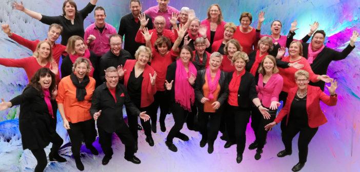 Swing Cooperation krijgt steun van Rabobank NOA
