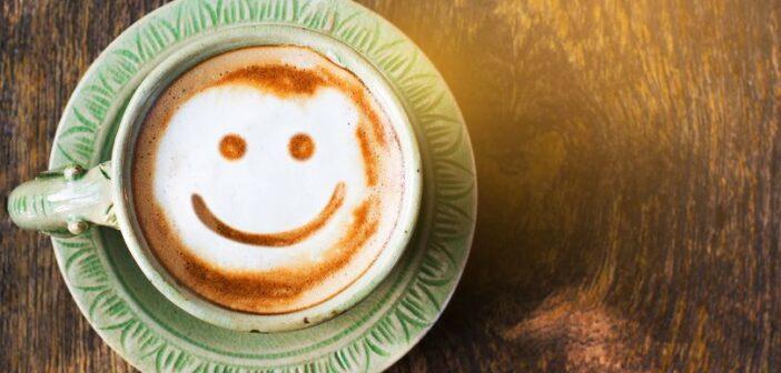 SWL koffietijd: doe je mee?